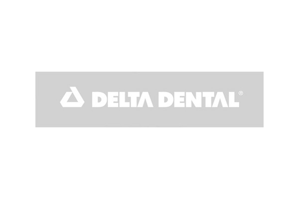 Deltadental